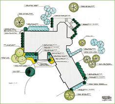 Landscape_Plan_1_GC