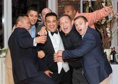 #nycweddingphotographer #weddingday #boxofdreamsphotogrpahy #love #party  #longislandweddingphotographer #weddings #hair #reception #friends #groomsmen #nyc #newyork