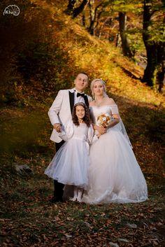 Andreea & Daniel – 28 septembrie 2019   Klu Photography