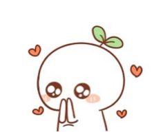 Cute Cartoon Images, Cute Cartoon Drawings, Cute Images, Cute Cartoon Wallpapers, Easy Drawings, Chibi Cat, Cute Chibi, Cute Love Memes, Cute Messages