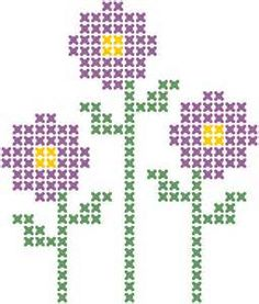 Thrilling Designing Your Own Cross Stitch Embroidery Patterns Ideas. Exhilarating Designing Your Own Cross Stitch Embroidery Patterns Ideas. Tiny Cross Stitch, Cross Stitch Cards, Simple Cross Stitch, Cross Stitch Flowers, Cross Stitching, Cross Stitch Embroidery, Modern Cross Stitch Patterns, Cross Stitch Designs, Needlepoint Patterns