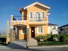 Good Quality Houses in Cavite 4 sale @ Antel Grand