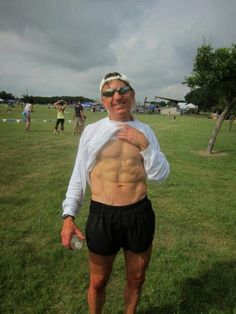 Steve Lisson Austin TX