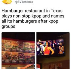 i live in texas and never heard of this??? someone take me there