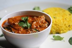 This is a delicious south african fish curry recipe. It is flaky fish cooked in a coconut milk sauce. Delicious and mild and taste just . Fish Filet Recipes, Fish Recipes, Indian Food Recipes, Hot Dog Recipes, Clean Recipes, Fish Curry Coconut, Coconut Milk, Salted Caramel Fudge, Salted Caramels