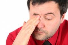 Eine Studie aus den USA belegt, dass Schlafmangel zu Übergewicht führt, da die Lust auf Essen zunimmt.
