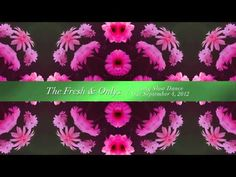 The Fresh & Onlys - Presence Of Mind [OFFICIAL SINGLE]