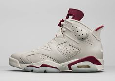 cheaper 5705c 59a65 December is all about the Air Jordan right  In another Retro release might  take the spotlight thanks to a highly-coveted detailed called Nike Air.