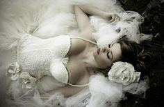 beautiful~ by Achill Geo