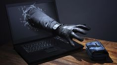 The Tools Used In Identity Theft Identity theft is very quickly becoming the crime of choice for thousands of criminals worldwide. With online Internet access to just about any kind of database you… Crime, Identity Theft Protection, Data Protection, Shops, Detective Agency, Cyber Attack, Laptop, How To Protect Yourself, Tech Support
