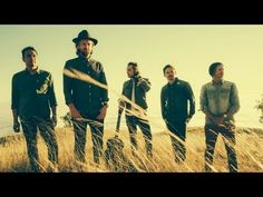 ▶ Switchfoot -- Love Alone Is Worth The Fight