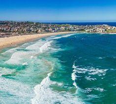 Les 7 plus beaux villages de l'Algarve Algarve, Portugal, Beaux Villages, Sydney, Water, Outdoor, Nice Beach, Beaches, Australia