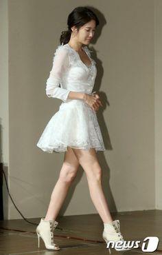 She Gets Married Thrice (세번 결혼하는 여자) Korean - Drama - Picture @ HanCinema :: The Korean Movie and Drama Database