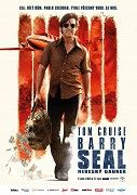 Free Watch American Made : Movies Online The True Story Of Pilot Barry Seal, Who Transported Contraband For The CIA And The Medellin Cartel In. Hd Movies, Movies To Watch, Movies Online, Movies And Tv Shows, Movie Tv, Barry Seal, Pablo Escobar, Tom Cruise Film, Doug Liman