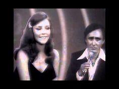 """Victor Yturbe """"El Piruli"""" Verónica, (Video original en blanco y negro)"""