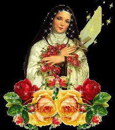 Nada te turbe.     Santa Teresa de Ávila    Nada te turbe,  nada te espante,  todo se pasa,  Dios no se muda,  la paciencia todo lo alcan...