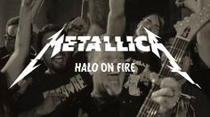 #70er,#80er,#Hard #Rock,#Hardrock #70er,#metallica,#Sound Metallica: Halo On #Fire [Official #Music Video] - http://sound.saar.city/?p=46051