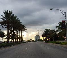#Miami baby