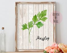 by AdornMyWall on Etsy