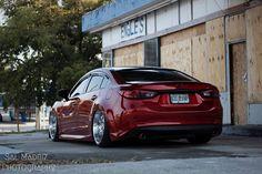 Mazda 6 Sedan, Chasing Dreams, Zoom Zoom, Cars, Autos, Car, Automobile