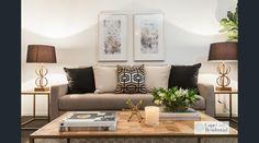 11 Wavecrest Place Calamvale Qld 4116 - House for Sale #124989470 - realestate.com.au