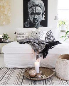 ☆ @ioLA ☆ Uniqwa Furniture (@uniqwacollections) •