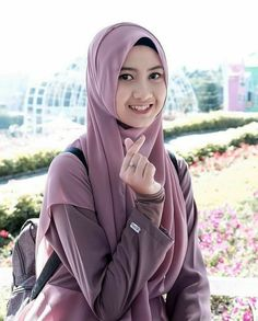 Cute Girl Face, Hijab Chic, Beautiful Hijab, Muslim Women, Hijab Fashion, Cute Girls, Asian Girl, Bodycon Dress, Bikini