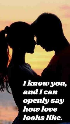Happy valentines day images friends for boyfriend, girlfriend, him, her, and lover. Happy Valentines Day Quotes For Him, Valentines Day Images Free, Valentine Picture, Ignore Me Quotes, Valentine's Day Quotes, Qoutes, Life Quotes, Romantic Quotes For Her, Cute Anime Couples