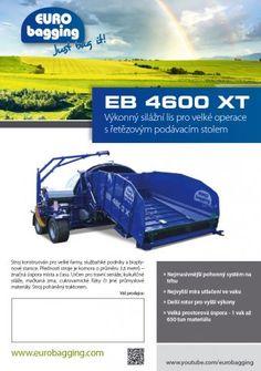 eb-4600-xt