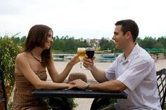 couple-dating_640x427