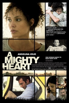 A Mighty Heart (2007) Michael Winterbottom