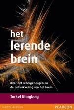 Whole Brain Teaching, Amsterdam, Tools, School, Dyscalculia, Psychology, Instruments, Appliance, Vehicles