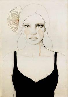 Elisa Mazzone... | Kai Fine Art