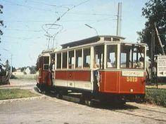 Rail Europe, Old Steam Train, U Bahn, Museum, Light Rail, Porsche Design, Vehicles, Vintage, Vienna