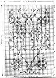 _T9zGU4G7Ao.jpg (433×604)