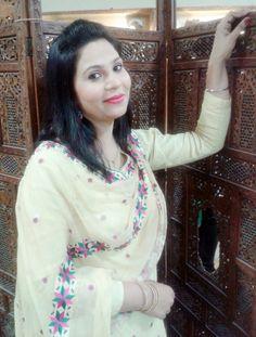 R Deep Raman DD Punjabi Lishkara Fame