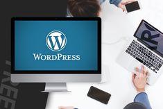 WordPressの有料テンプレートってどうなの?無料版より優れている3つのポイント