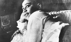 Emmett Till's Accuser Admits She Lied About Claims That Led To His Murder | The Huffington Post