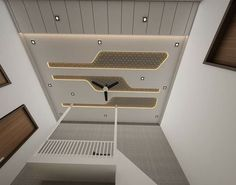 House Arch Design, House Ceiling Design, Ceiling Design Living Room, Home Ceiling, Ceiling Decor, Living Room Designs, Ceiling Ideas, Ceiling Lights, Drawing Room Ceiling Design