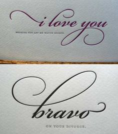 gilah 6 hand lettering drawing national stationery show: cheeky + nautical trends Copperplate Calligraphy, Calligraphy Drawing, Calligraphy Doodles, Calligraphy Handwriting, Calligraphy Letters, Typography Letters, Penmanship, Calligraphy I Love You, Modern Calligraphy Alphabet