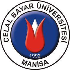 Celal Bayar Üniversitesi Logosu