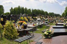 http://efirmowy.pl/calodobowy-kontakt-z-zakladem-pogrzebowym-najwiekszym-wsparciem-w-trudnych-chwilach/ Całodobowy kontakt z zakładem pogrzebowym największym wsparciem w trudnych chwilach