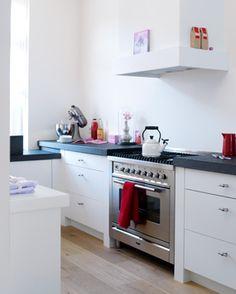 101 woonideeen keuken - Google zoeken
