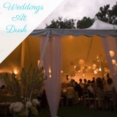 Whether it's a destination wedding or your own backyard, if you're looking to create a romantic wedding at dusk you'll find amazing ideas here! Beach weddings at dusk, lanterns, night pictures, simple and elegant, reception ideas and so much more Wedding Planning Inspiration, Night Pictures, Beach Weddings, Amazing Ideas, Reception Ideas, Wedding Locations, Dusk, Lanterns, Destination Wedding