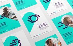 "Check out this @Behance project: ""Farmaxpress"" https://www.behance.net/gallery/45754831/Farmaxpress"