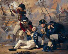 Naval History, British History, Military History, Military Art, Marine Francaise, British Royal Marines, Military Divisions, Master And Commander, Pirate Boats