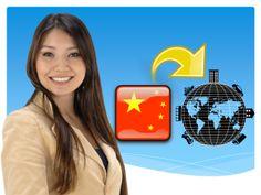 El free shipping o envío gratuito es una táctica de marketing utilizado principalmente por los vendedores online y cómo estrategia de ventas para atraer clientes, muchas tiendas online ofrecen este servicio por la compra de productos publicados en sus catálogos virtuales, para de esta manera reducir los costos de transporte para los compradores. - See more at: http://ferias-internacionales.com/blog/importar-productos-de-china-con-free-shipping/#sthash.4kbawc4B.dpuf