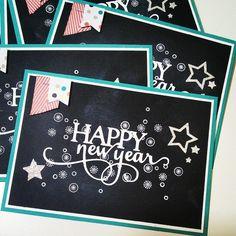 Happy-New-Year.jpg 640×640 Pixel