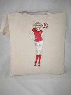 New Alice Brands shoulder Tote bags, only available form: etsy.com/uk/shop/AliceBrands … or alicebrands.co.uk/Categories/30/Tote+Bags
