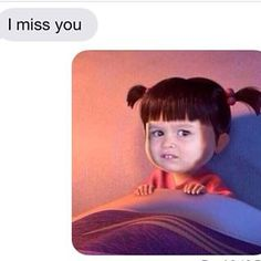 This person who never hesitates to use a meme. | 22 People Who Responded Perfectly To An Ex Text